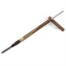 estee-lauder-artist-s-brow-pencil-duoble-grommer-szemoldok-ceruza-jpg