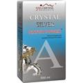 Crystal Silver Natur Power Ezüstkolloid