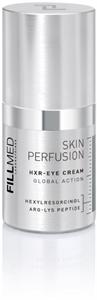 Fillmed Skin Perfusion Hxr-Eye Cream Szemránckrém