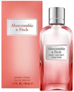 first-instinct-together-eau-de-parfum-for-her-abercrombie-fitchs9-png