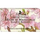 florinda-szappan-floral-air---mandulavirag-100gs-jpg