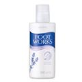 Avon Foot Works Levendulás Dezodoráló és Frissítő Lábspray