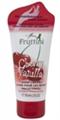 Fruttini Cherry Vanilla Kézkrém