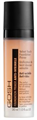 Gosh Velvet Touch Anti-Wrinkle Foundation Primer