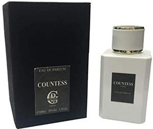 Grand Parfum Countess EDP