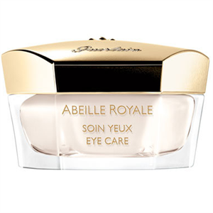 Guerlain Abeille Royale Up Lifting Eye Care