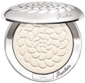 Guerlain Météorites Compact UV Shield Pressed Powder SPF35 / PA+++