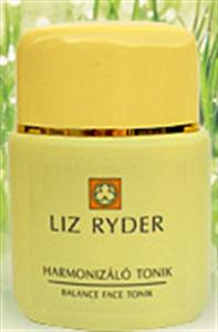 Liz Ryder Harmonizáló Tonik