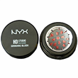 Nyx HD Grinding Arcpirosító