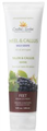 Creation's Garden Heel And Callus Wild Grape
