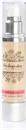 herbsgarden-hibiszkusz-krem-zsiros-pattanasos-borres9-png
