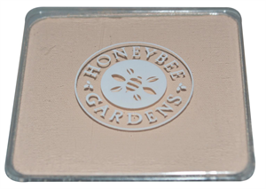 Honeybee Gardens Pressed Mineral Powder