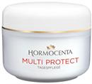 hormocenta-multi-protect-arckrems9-png