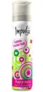 impulse-happiness-duft-deodorant-jpg