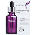 Beyond Intensive Ampoule Mask