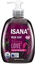 isana-berry-love-folyekony-szappans9-png