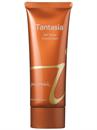 jane-iredale-tantasia-self-tanner-bronzer-jpg