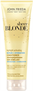 john-frieda-sheer-blonde-highlight-activating-repair-hydration-conditioners99-png