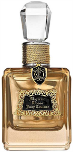Juicy Couture Majestic Woods EDP