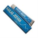 kailas-jeevans-jpg