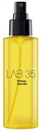 kallos-lab-35-brilliance-shine-mists9-png