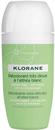 klorane-fehermalyva-golyos-dezodor1s9-png