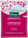 kneipp-badekristalle-lieblingszeits9-png