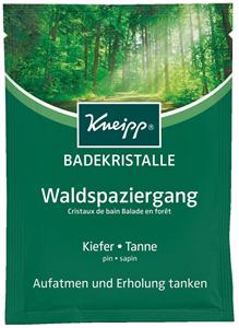 "Kneipp Fürdősó ""Waldspaziergang"""