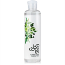 kocomei-flower-scent-toner---tea-tree-calming1s9-png