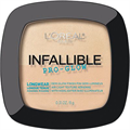 L'Oreal Paris Infallible Pro Glow Powder