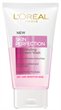 L'oreal Skin Perfection Recomforting Gel-Cream Wash