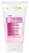 L'oreal Skin Perfection Recomforting Gel-Cream Wash