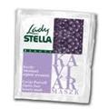 Lady Stella Kaviár Lehúzható Alginát Arcmaszk