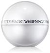 Lioele Rizette Magic Whitening Cream Plus