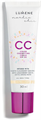 Lumene Color Correcting Cream