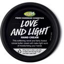lush-love-and-light-kezkrem1s-jpg