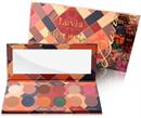luvia-matte-mosaic-palettas9-png