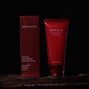 Meeracle GEMSTONE Facial Cleanser Advanced Formula