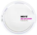 Miyo Skin Care Powder
