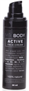 mr-body-active-arckrem1s9-png