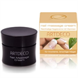 Artdeco Nail Massage Cream
