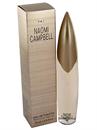 naomi-campbell-edt-jpg