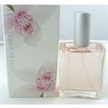 Avon Nature's Perfumery Vibrant Orchid EDT