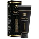 neoeyes1s-jpg