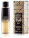 new-brand-ego-gold1s9-png