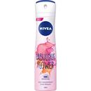 nivea-fabulous-flower-deo-spray2s-jpg