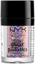 nyx-metallic-glitter-pailettess9-png
