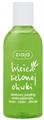 Ziaja Olive Leaf Gel Scrub Micro-Exfoliating