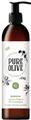 Cien Olive Pure Testápoló