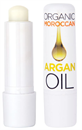 organic-moroccan-argan-oil-lip-cares-png